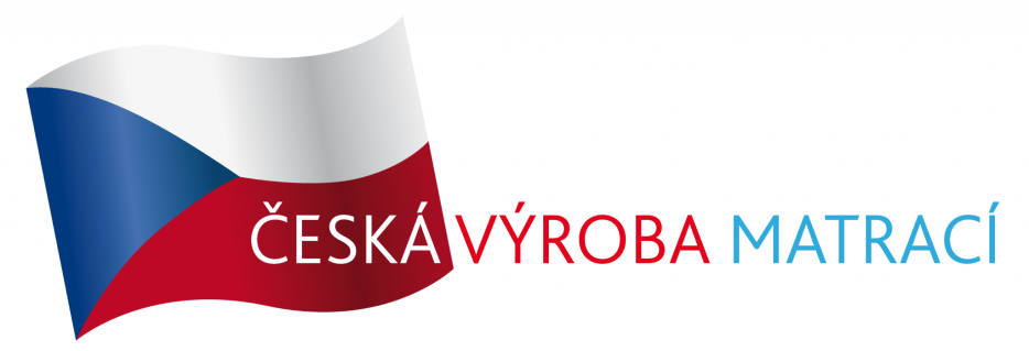 česká matrace