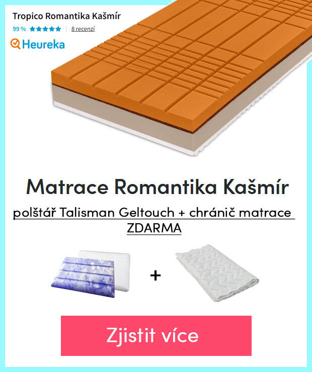 Prodejni_banner_romantika