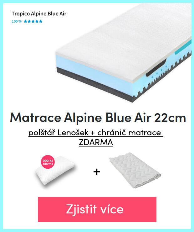 Prodejni_banner_alpine